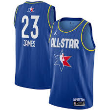 We have the official nba jerseys from nike and fanatics authentic in all the sizes, colors, and styles you need. Lebron James Jerseys Lebron James Shirts Basketball Apparel Lebron James Gear Nba Store