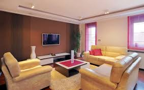 best paint for home interior. Home Interior Best Paint For