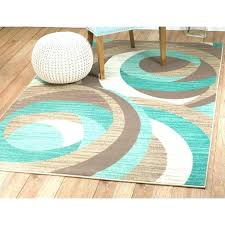 red and turquoise rug amazing turquoise and brown rug 7 turquoise red outdoor rug red and turquoise rug
