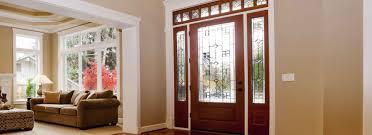 reeb doors