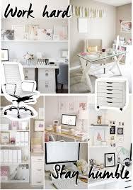 home office inspiration. Home Office Inspiration \u0026 Planning C
