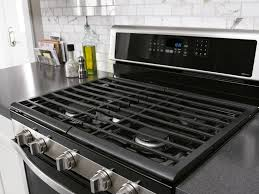 whirlpool glass top stove burner replacement designs