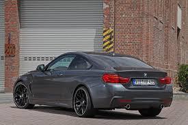 BMW 3 Series bmw 435i xdrive m sport : BMW 435i xDrive by Best-Tuning | | Automotive -X- | | Pinterest ...