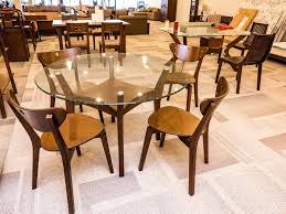dining room table 4 chairs round glass table with 4 chair dining room table and 4 chair sets