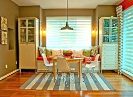 under kitchen table rugs rugs under dining table area rug under dining table area rugs for