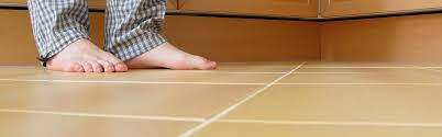 j s carpet cleaning experience our outstanding service