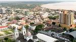 imagem de Porto Velho Rondônia n-2