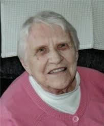 Beatrice Curran | Obituary | The Eagle Tribune