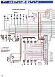 7 3 powerstroke injector wiring diagram on 7 3 images free 7.3 injector harness problems at 7 3 Powerstroke Injector Wiring Harness