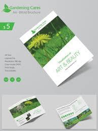 Free Two Fold Brochure Template Free Bi Fold Brochure Template