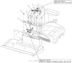 Belts idlers and blades furthermore lesco wiring diagram also transmission diagram in addition john deere 2040