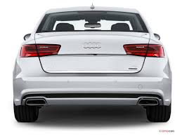 2018 audi 6. contemporary audi 2018 audi a6 exterior photos intended audi 6