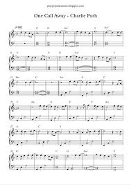 say you won t let go sheet music free piano sheet music say you wont let go james arthur pdf ill