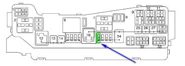2004 pontiac vibe belt diagram wiring diagram for you • 2007 pontiac vibe fuse box diagram wiring diagram online rh 12 5 15 philoxenia restaurant de