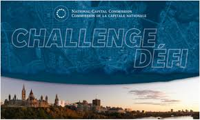 Design Challenge Ideas Gallery Of Urban Design Challenge 2020 Student Ideas