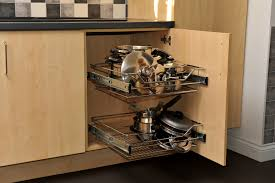 Small Picture Kitchen pantry cabinet canada