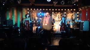 Hotel California - Duane Riley live in Kagoshima Japan December 2014 -  YouTube