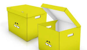 decorative office storage. decorative cardboard storage boxes home office u0026 childrens toys vaughan cartwright pulse linkedin e