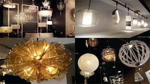 full size of gl ceiling lamp shades uk childrens argos crest lighting awesome slide 1 2