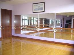 wall mirrors for gym large wall mirrors for home gym uk large wall mirrors gym wall mirrors for gym