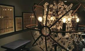 restoration hardware crystal chandelier captivating chandeliers restoration hardware hero image restoration hardware crystal halo chandelier