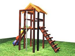 supplier of safe jungle gyms wooden jungle gyms in gauteng and one of the leading jungle gym manufacturers in johannesburg