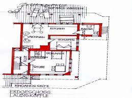 Hercherhof Freiburg Apartment Laubisköpfle 85 M² 2