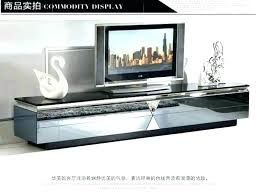 stainless steel tv stand nless steel stand minimalist modern glass cabinet throughout cabinets photo mobile stands stainless steel tv stand