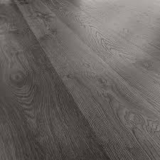 kronoswiss grand selection origin volcano d4499 cm 14mm ac5 laminate flooring