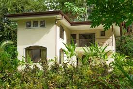Home For Sale Owner Costa Rica Real Estate For Sale By Owner
