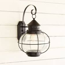 cottage outdoor lighting. Amazing Cottage Outdoor Lighting F90 On Stylish Collection With