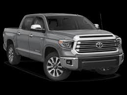 Subaru Pickup Truck 2019 Model Inspirational New 2019 toyota Tundra ...