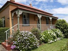 Aaa Granary Accommodation The Last Resort Stay In Devonport Rediscover Tasmania Part 3