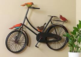 on bike wall artwork with 19 bicycle wall art decor vintage bicycle wall decor mcnettimages