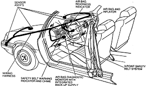 0900c1528005d9d8 2001 jetta wiper relay location wiring diagram and fuse box on 2000 vw cabrio fuse box relays