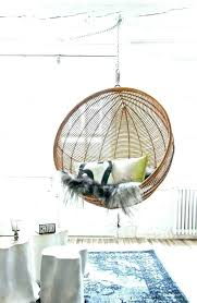 hanging chair from ceiling ceiling hanging chair hanging chair rattan mesmerizing ceiling hanging chair indoor ceiling hanging chair