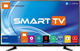 The Ultimate Smart TV Singapore Sale Trick \u2013 What Is It? Prepared For That