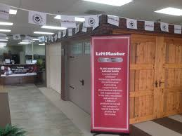 plano garage doorCommunity Outreach and Events  Plano Overhead Door