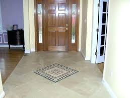 tile flooring ideas for foyer. Beautiful For Entryway Floor Tile Ideas Foyer Flooring  Awesome  Throughout Tile Flooring Ideas For Foyer O