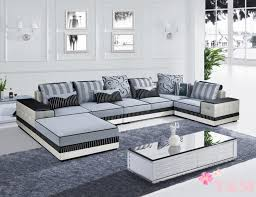 modern couches for sale. Modern Sofas For Sale Furniture The Attractive Sofa Living Room Nila Homes Couches I