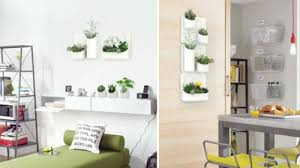 office room decoration ideas. Nice Office Room Decoration Ideas Cool Practical For Your Balcony