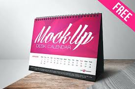 table calendar template free download table calendar format desk template free download 2016 hellotojoy co