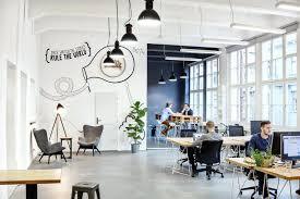 interior decoration for office. Delighful Decoration Office Interior Decoration Design Considerations  Pictures   And Interior Decoration For Office E