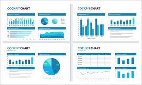 Ppt Charts And Graphs Ppt Chart Sada Margarethaydon Com