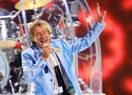 Readers' Poll: The 10 Best <b>Rod Stewart</b> Songs - Rolling Stone