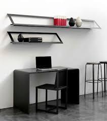 Modern Bedroom Shelves Bedroom Shelf Decorating Ideas Gorgeous Contemporary E With A
