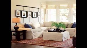 Pottery Barn Living Room Furniture Reviews Of Pottery Barn Furniture Youtube