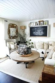 Gorgeous farmhouse living room decor design ideas Cozy Modern Gray Living Room Ideas 2018 Small Front Room Decorating Ideas Beautiful Best Farmhouse Living Room Decor Ideas And Designs For Home Designs Ideas Mule Stable Gray Living Room Ideas 2018 Small Front Room Decorating Ideas