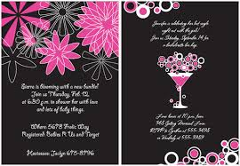Design Your Own Birthday Party Invitations Teen Birthday Invitations To Get Ideas How To Make Your Own Birthday