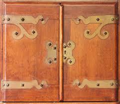 antique cabinet doors. download antique cabinet doors stock photo. image of door, - 41631896